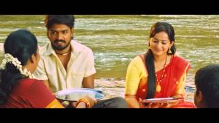Tamil New Songs 2016