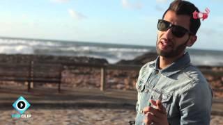 Mr Khalid - F'Hodnek [OFFICIEL VIDEO] exclusivité www.toptivi.com