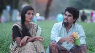 U TURN | Short Film | By the Students of Dhaka University