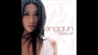 anggun - chrysalis (2000)