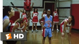 The Winning Season (5/12) Movie CLIP - Defending Kathy's Honor (2009) HD
