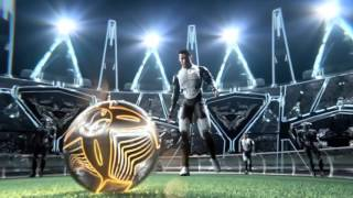 SAMSUNG GALAXY 11 - Earth All Star VS Alien Soccer Game FUll Movie