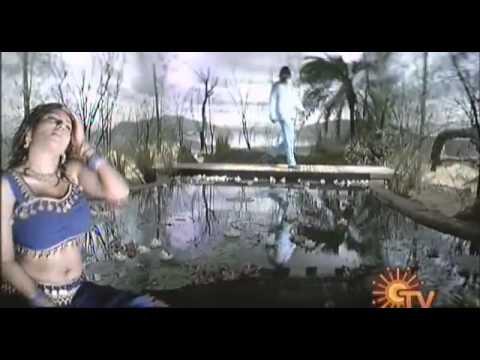 Xxx Mp4 Tamil Hot Songs 42 Malavika Hot 3gp Sex