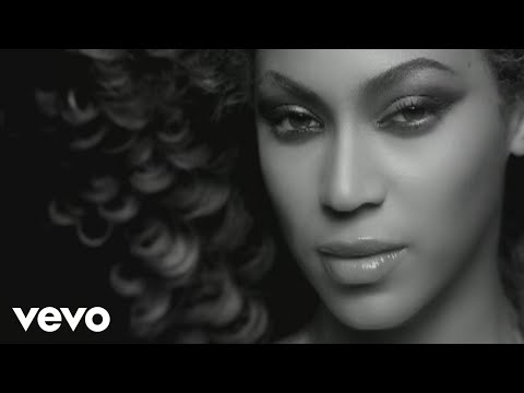 Xxx Mp4 Beyoncé Ego 3gp Sex