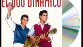 Dúo Dinámico - Mari Carmen