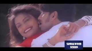 Nanna Sundara Kanasu || Joot || Sourav,Maria Monica || Hamsalekha Hit Kannada Song