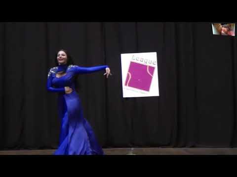 Xxx Mp4 Pashto New Xxx Dance Hot Aik Bar Tu Deke 3gp Sex
