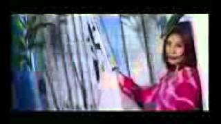O Priya Priya Full Song Zakhmi Dil Vol 2   YouTube144p