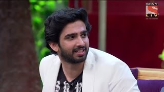 Undekha Tadka | Ep 7 | The Kapil Sharma Show | Clip 1 | Sony LIV