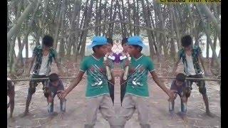 BD gram bangla song 2016