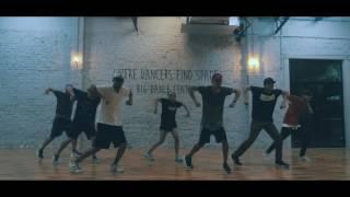 Baby Marvake Maanegi - Raftaar I Dance Video - Big Dance I Atul X Karan I #babychallenge