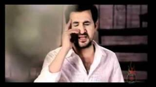 Rahim Shah - Best Song