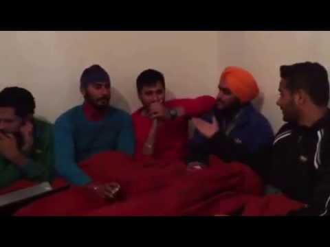 Xxx Mp4 Punjabi Boliyan 3gp Sex