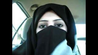 اشواق حاصله على الجنسيه الليلبه والبريطانيه تبحث عن زوج عربى