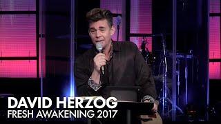 10am   David Herzog   February 24, 2017