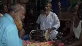 ছামা বয়াতি1