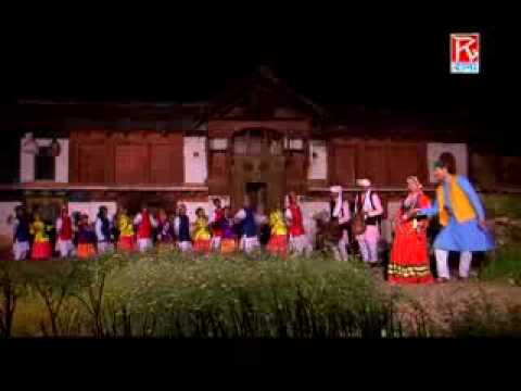 Xxx Mp4 Meri Gaji Mala Garhwali Song Uploaded By Narri Rawat 3gp Sex