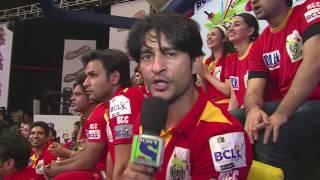 Box Cricket League - Episode 21