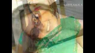Udaya Bhanu's sex-worker acts (videoworld.in)