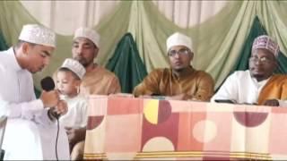 Sheikh Yusuf Abdi - NDOA 2012