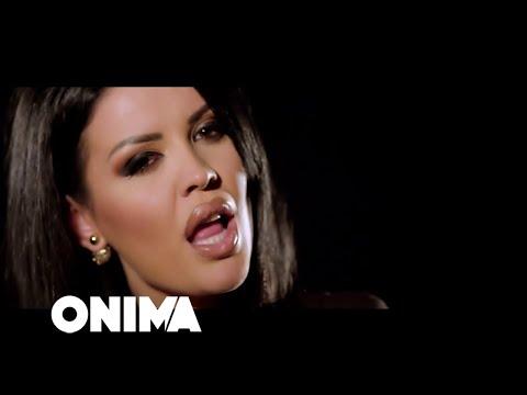 Gold AG ft. Greta Koci - Mas miri