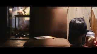 Horror Stories (2012_Korean) Trailer