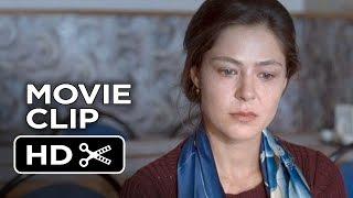 Leviathan Movie CLIP - Hotel Restaurant (2014) - Russian Drama HD