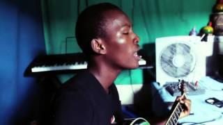 Abasitari cover by Burundian Blind
