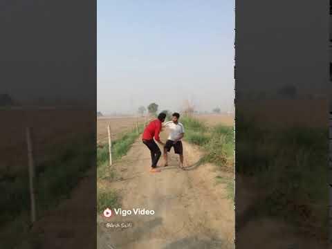 Xxx Mp4 Ladke Ne IPhone Ki Gand Mari Vigo Video 3gp Sex