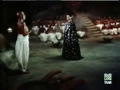 la tumba india fritz lang 1958 danza erotica de shiba javidivx 2005