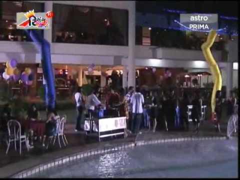 Xxx Mp4 Mertua Vs Menantu Episode 19 3 By Smshotcafe 3gp Sex