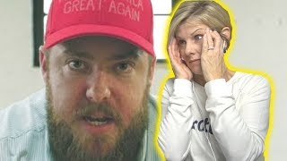 Mom REACTS to Joyner Lucas - I'm Not Racist