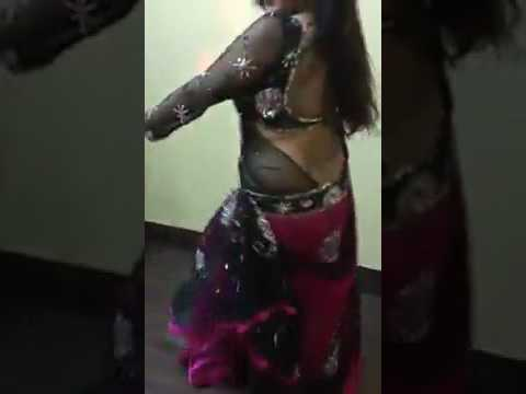 Xxx Mp4 Hot Desi Dancer 3gp Sex