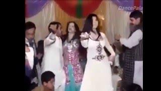 মুজরা যাত্রা নাচে চলছে অশ্লীল নৃত্য ।। Wedding Dance Pala || Latest Mujra Dance