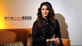 Dilip Mehta SPEAKS OUT about Sunny Leone Boycotting her Documentary