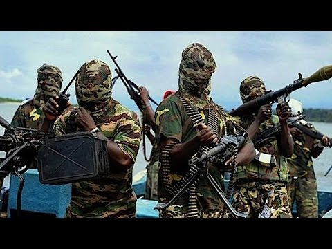 Massacre in Nigeria Up to 2 000 Feared Dead in Boko Haram s Worst Attack to Date