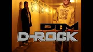 Narkoi feat. L'Assemblée, Papaz & DTM - Showtime (remix) (audio seulement)