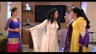 Shastri Sisters-Watch Full Episode-8 May 2015