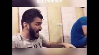دابسمش هاى زخمى من - Craziest Iranian Dubsmash - Zakhmi_027.mp4