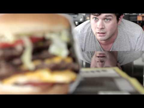 Xxx Mp4 The Fatburger XXX Challenge 3gp Sex