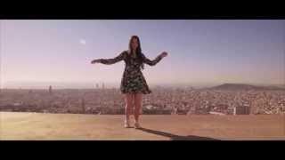 Felix Jaehn - Ain't Nobody (Loves Me Better) [official Trailer]