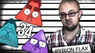 Triforce! #34 - I Don't Care What You Did Last Summer