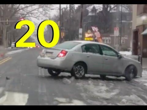 Bad Drivers of SE Pennsylvania 20