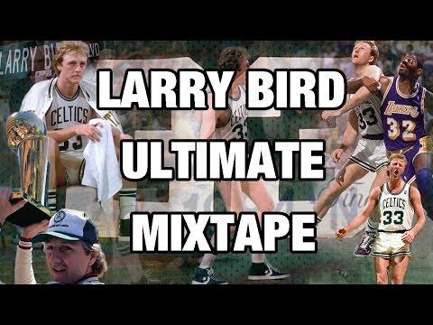 Xxx Mp4 Larry Bird ULTIMATE Mixtape 3gp Sex