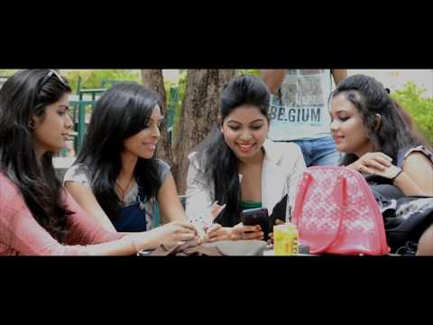 college life  song rapp college ki ye yadein new indian hindi rapper leatest 2016 chhattisgarh