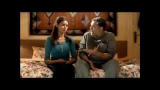 الحلقة ٧ - حكايات بنات - Hekayat Banat -  7 Episode