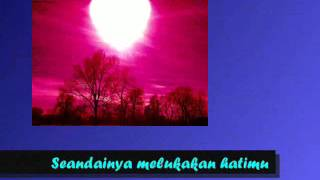 Akim - Seandainya (Ost Sepah The Movie)