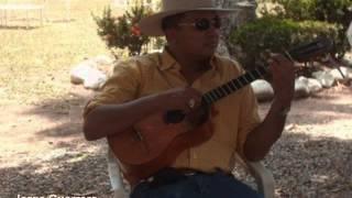 Las Mejores Exitos de Jorge Guerrero (Remix)