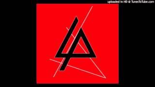 Linkin Park - Foot Patrol (New Remix 2016) Banerism Remix
