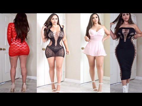Xxx Mp4 Sin Pijama Try On Haul For Your Man MISSSPERU 3gp Sex